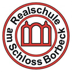 RSB – Realschule am Schloss Borbeck
